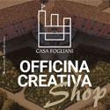 Casa Fogliani Shop